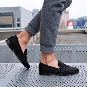 18 Polka Dots Shoes