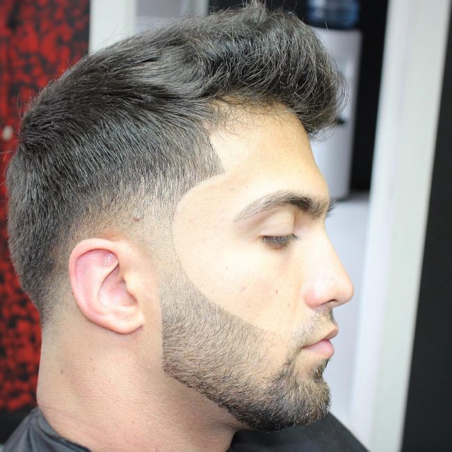 18-textured-chinstrap-with-goatee