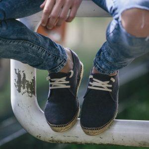 18-trendy-jute-sneakers