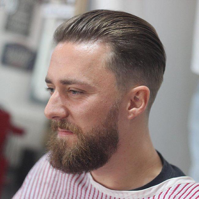 18-trimmed-classic-undercut