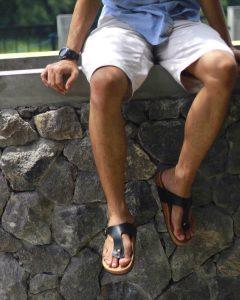 19-comfortable-black-sandals