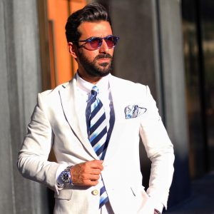 19-cream-or-white-fitting-suit
