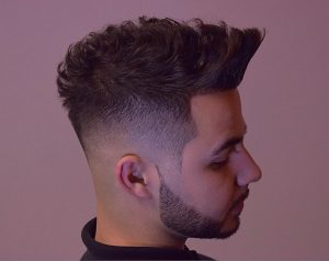 19-curly-quiff-with-drop-fade