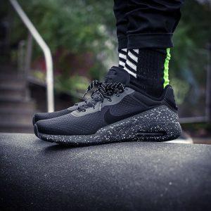 19 Modern Kicks with Sleek no Sew Upper