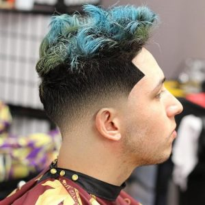 19-perfect-definition-shape-up