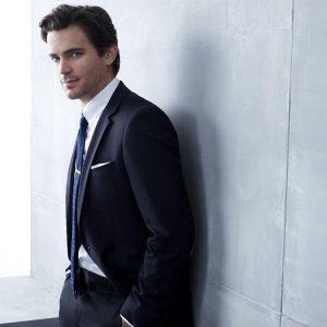 19 Premium Brioni Suit