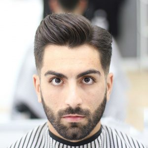 19-styled-wide-back-wave