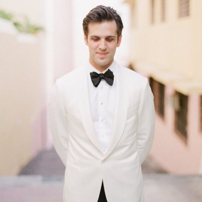 19-tie-and-a-clashed-white-and-black-suit-or-tuxedo