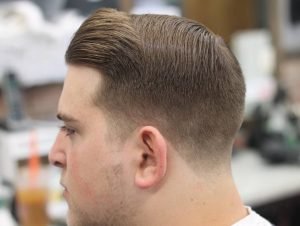 2-back-and-side-wave-style