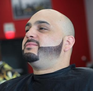 2-bald-cut