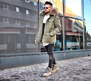 2 Cool Urban Wear