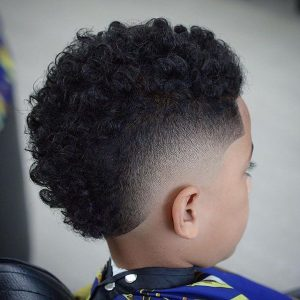 2-curly-top