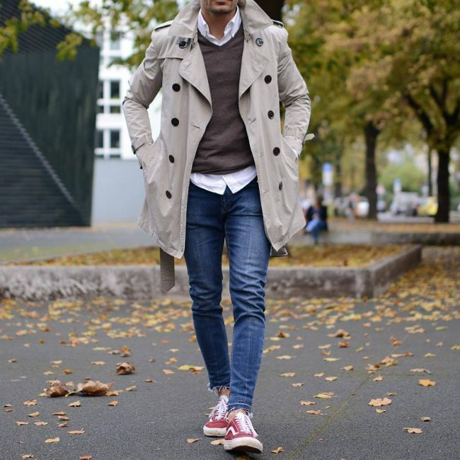 2-rockers-fall-outfit