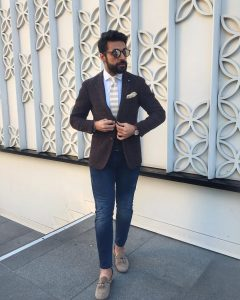 2-suit-and-jeans