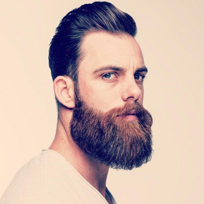 2-trimmed-full-beard