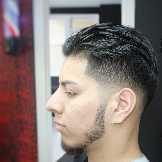 20-classic-goatee-extension
