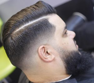 20-classic-pomp-with-tapered-fade