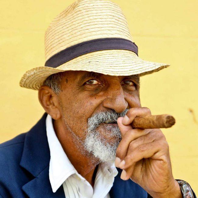 20 Cuban Street Style