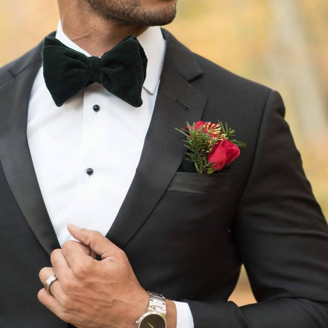 20-designer-tie-with-a-blue-tuxedo-or-suit
