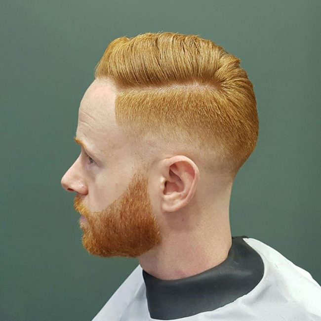 20-groomed-edge-up