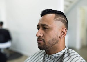 20 Innovative and Sexy Haircut