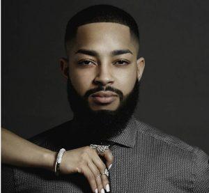 20 Neat Boxed Beard