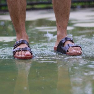 20-tan-brown-summer-shoes
