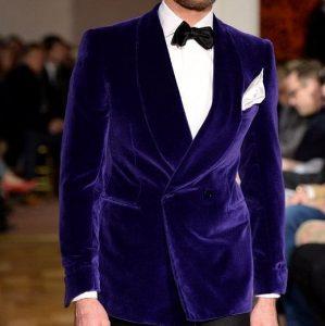 20-the-true-blue-fancy-look