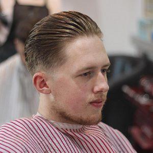 20-trimmed-wide-classic-undercut