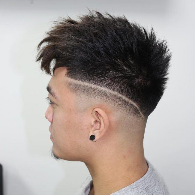 21-long-hair-edge-up