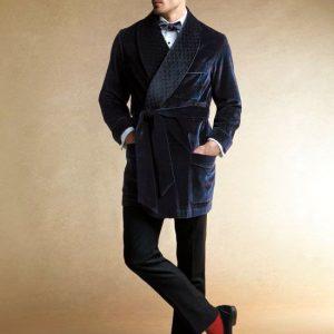21-long-navy-trench-jacket
