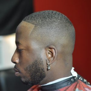 21-taper-faded-and-lined-up-waves