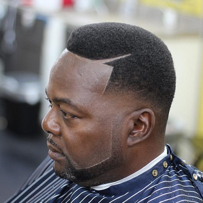 21 The Intricate Shape-Up