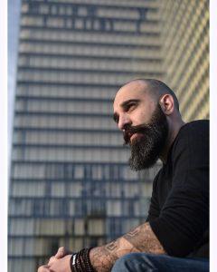 22-bald-and-beard