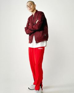 22 Carhartt Radial Jacket for Men