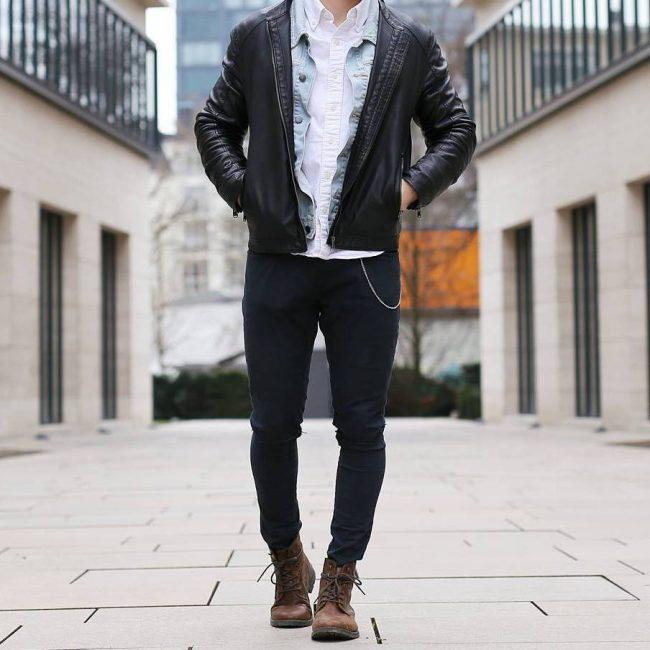 22 Dashing Street Style