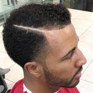 22-shadow-tapered-curl