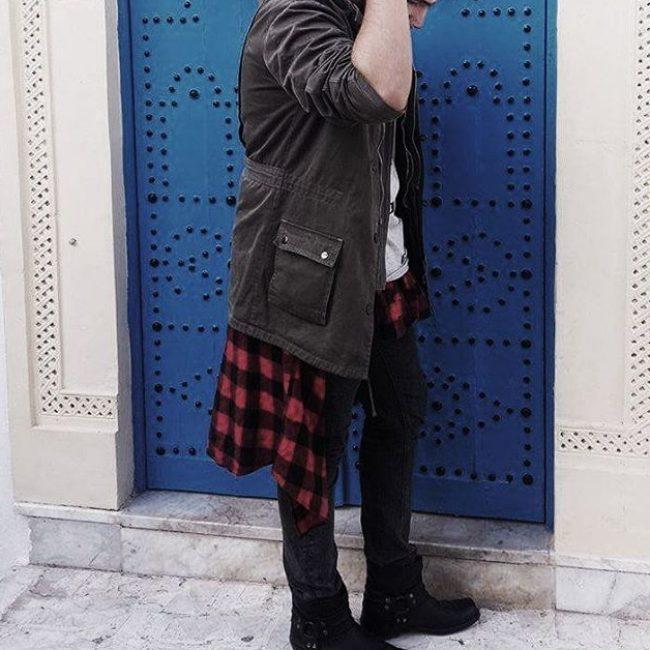 22 Street Wear