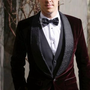 22-the-maroon-and-grey-business-look