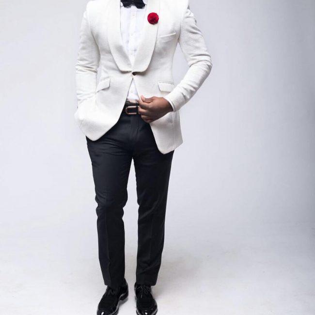 23 Dapper Gentleman Style