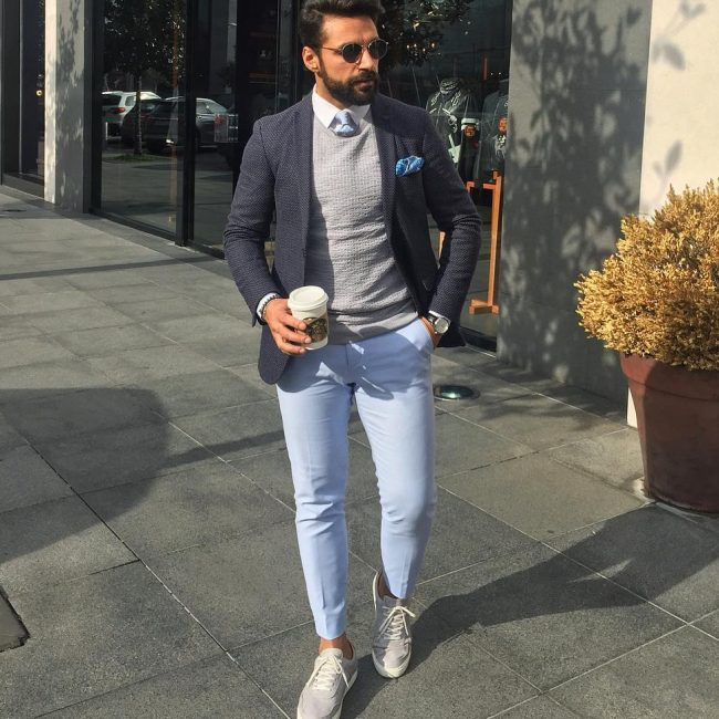 65 Business Casual Attire Ideas Fing The Perfect Balance