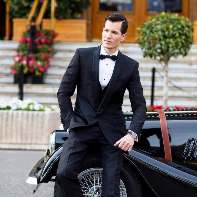 23-tie-with-a-3-piece-black-tuxedo