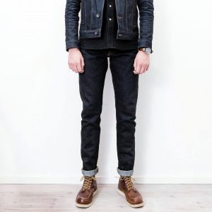 24 Elegant Work Wear