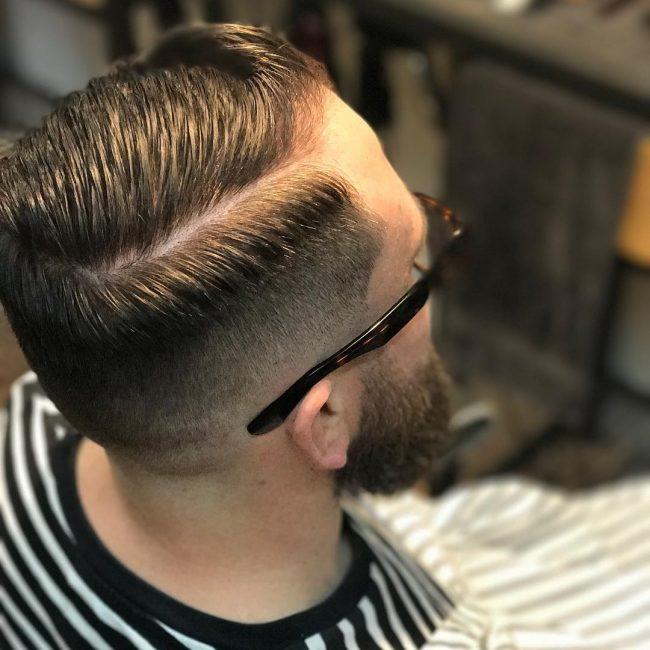 24-high-and-tight-razor-cut