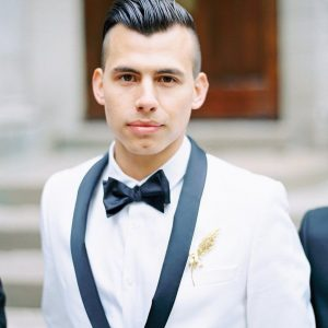 24-tie-and-a-white-tuxedo-with-black-lapels