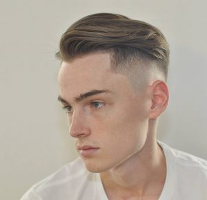 25-classic-side-wave-undercut