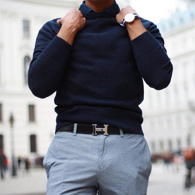 25-classy-full-neck-sweater