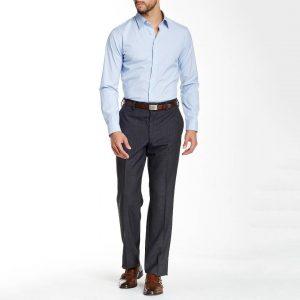 25 Gentleman's Look