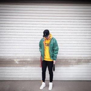 25-skater-boy