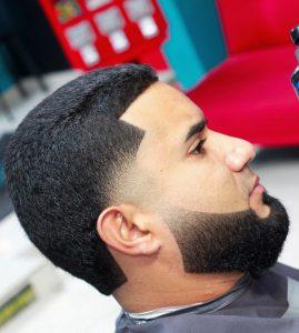 25-smooth-beard-taper